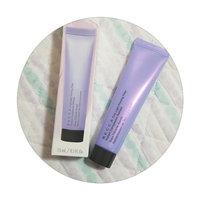 BECCA First Light Priming Filter Instant Complexion Refresh uploaded by elianny c.