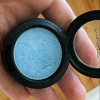 M.A.C Cosmetics Eyeshadow uploaded by Katerina Y.