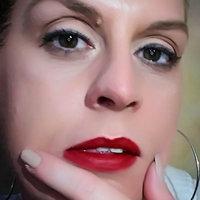 Charlotte Tilbury The Matte Revolution Lipstick uploaded by christina T.