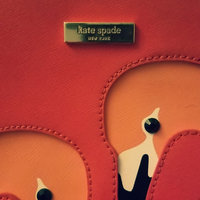 Kate Spade uploaded by Bella S.