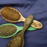 The Wet Brush Original Detangler uploaded by Stephanie H.