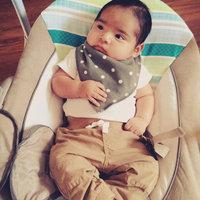 Similac® Advance® Infant Formula uploaded by erika G.