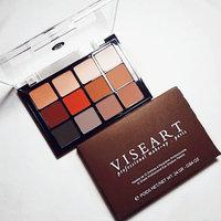 Viseart Eyeshadow Palette uploaded by Mary R.