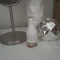Calvin Klein ckIN2U For Her Eau De Toilette uploaded by Yasmina E.