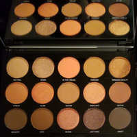 Morphe 15D Day Slayer Eyeshadow Palette uploaded by BriAnna 💀.