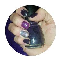 China Glaze VIII Nail Polish - 0.5 oz uploaded by Britne E.
