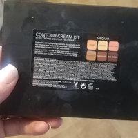 Anastasia Beverly Hills Contour Cream Kit uploaded by Noelle M.