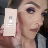 Clinique Even Better™ Makeup Broad Spectrum SPF 15 uploaded by Noelle M.