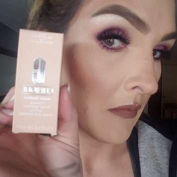 Photo of Clinique Even Better™ Makeup Broad Spectrum SPF 15 uploaded by Noelle M.