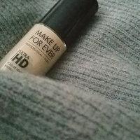 Ultra HD Invisible Cover Foundation - # Y225 (Marble)-30ml/1.01oz uploaded by emma l.