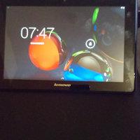 Lenovo - A10-70 Tablet - 16GB - Navy Blue uploaded by Ben K.