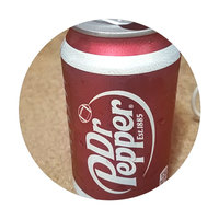 Dr Pepper® Original uploaded by Lacee L.