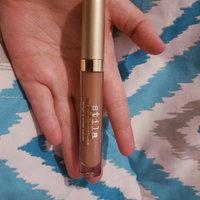 stila Stay All Day® Liquid Lipstick uploaded by Cecilia M.