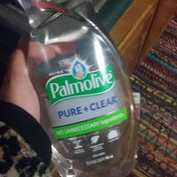 Palmolive® Ultra Pure & Clear uploaded by crystal j.