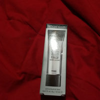 smashbox - Photo Finish Primer The Original Smooth and Blur uploaded by Heather H.