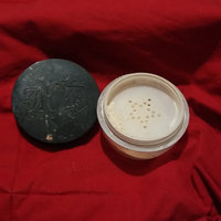 Kat Von D Lock-it Setting Powder uploaded by Heather H.