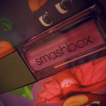 Photo of Smashbox Always On Liquid Lipstick uploaded by Cecilia M.