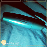 COVERGIRL Flourish by Lash Blast Mascara uploaded by melanie m.