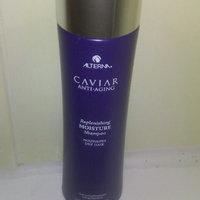 Alterna CAVIAR Anti-Aging® Replenishing Moisture Shampoo uploaded by Mariela O.