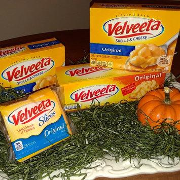 Photo of Velveeta Original uploaded by Mary S.