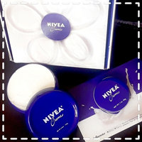 NIVEA Creme uploaded by Brandi T.