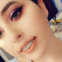 Estée Lauder Double Wear Stay-In-Place Makeup uploaded by Stephanie C.