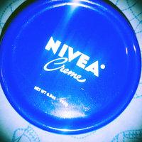 NIVEA Creme uploaded by alyssa l.