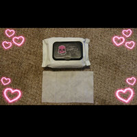 too cool for school Takkoza Cleansing Wipes uploaded by Megan M.
