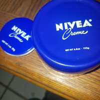 NIVEA Creme uploaded by Chantel J.