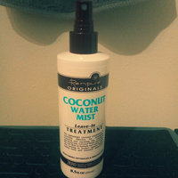 Renpure Coconut Water Mist Leave-In Treatment with Sprayer uploaded by sharlenearbogastgmailcom A.