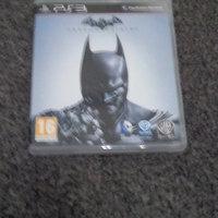 Batman Arkham Origins (PS3) - Pre-Owned uploaded by Ben K.