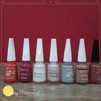 Flormar Silk Matte Liquid Lipstick uploaded by MUA ..