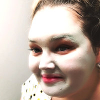 FARMACY Bright On Massage-Activated Vitamin C Mask with Echinacea GreenEnvy™ uploaded by Irinka S.