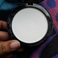 e.l.f. Cosmetics High Definition Powder uploaded by Luna S.