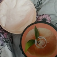 THE BODY SHOP® Vineyard Peach Softening Body Butter uploaded by Pam C.