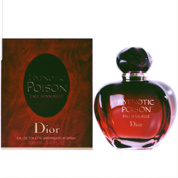Photo of Dior Hypnotic Poison Eau De Toilette uploaded by ~PrettyGirl~ A.