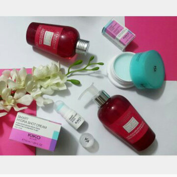 Photo of L'Occitane Peony Perfecting Makeup Remover uploaded by Marise A.