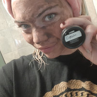 LUSH Cupcake Fresh Face Mask uploaded by Tairra B.