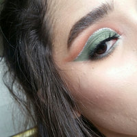 wet n wild ColorIcon Eyeshadow 10 Pan Palette uploaded by claudia L.