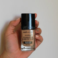wet n wild Photo Focus Foundation uploaded by Luisana C.