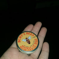 Burt's Bees Beeswax Lip Balm uploaded by gia t.