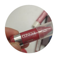 Crayola™ for Clinique Chubby Stick™ For Lips uploaded by Erin b.
