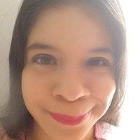 LipSense by SeneGence uploaded by Erica J.
