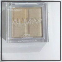 Almay Shadow Squad™ Eyeshadow uploaded by Marybeth L.