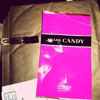 Prada Candy Eau de Parfum uploaded by Ashley W.