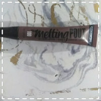 COVERGIRL Melting Pout Liquid Lipstick uploaded by Marybeth L.