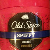 Old Spice Spiffy Sculpting Pomade uploaded by Daniela H.