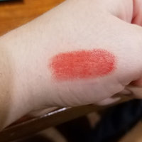 Revlon Super Lustrous Lipstick uploaded by Taylor S.