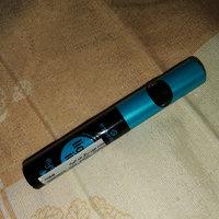 Essence Liquid Ink Eyeliner Waterproof uploaded by Johna Precious R.