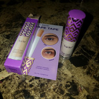 tarte™ shape tape contour concealer uploaded by Angelbabe5894 a.